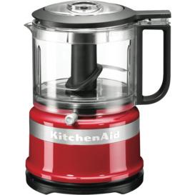 Mini-3.5-Cup-Chopper-Empire-Red on sale
