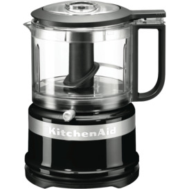 Mini-3.5-Cups-Chopper-Onyx-Black on sale