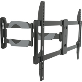 Tilt-TV-Wall-Bracket-Large-37-70 on sale