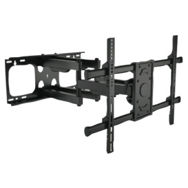 Full-Motion-TV-Wall-Mount-Large-42-80 on sale
