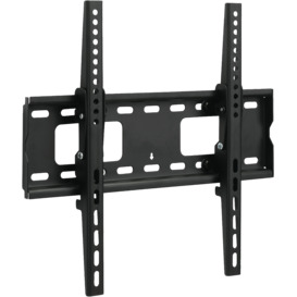 Tilt-TV-Wall-Bracket-Medium-15-37 on sale