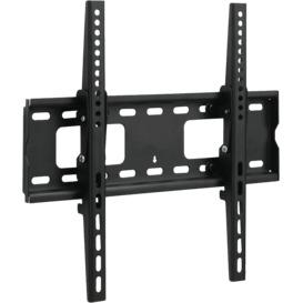 Tilt-TV-Wall-Bracket-Medium-15-37 on sale