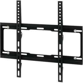 Fixed-TV-Wall-Bracket-Medium-15-37 on sale