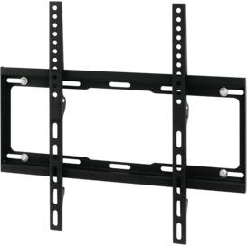 Fixed-TV-Wall-Bracket-Medium-15-37 on sale