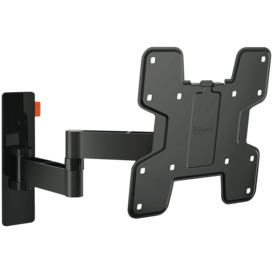 Full-Motion-TV-Wall-Bracket-Small-19-40 on sale