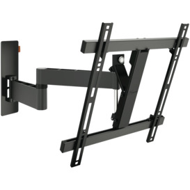 Full-Motion-TV-Wall-Bracket-Medium-32-55 on sale