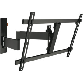 Full-Motion-TV-Wall-Bracket-Large-40-65 on sale