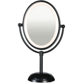 Reflections-Black-Beauty-Mirror on sale