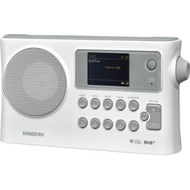 Digital-FM-Portable-Radio on sale