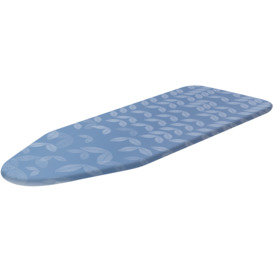 Ironing-Board-Cover on sale