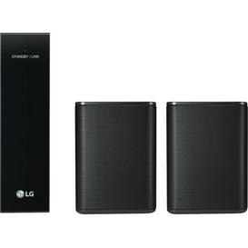 2.0Ch-140W-Wireless-Rear-Speaker-Kit on sale