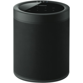 MusicCast-20 on sale