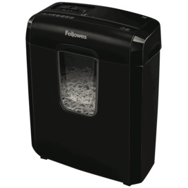 6C-Cross-Cut-Shredder on sale