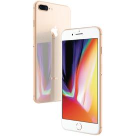 iPhone-8-Plus-64GB-Gold on sale