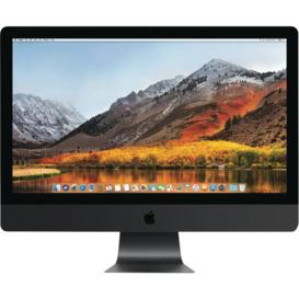27-iMac-Pro-with-Retina-5K-display-3.2GHz-8-core-Intel-Xeon-W on sale