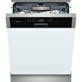 Tall-Tub-Semi-Integrated-Dishwasher on sale