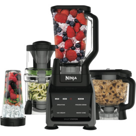 Intelli-Sense-Kitchen-System on sale