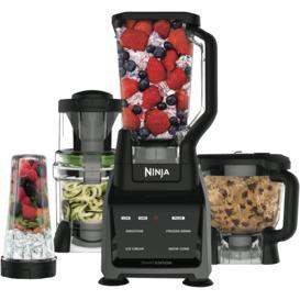 Intelli-Sense-Kitchen-System on sale
