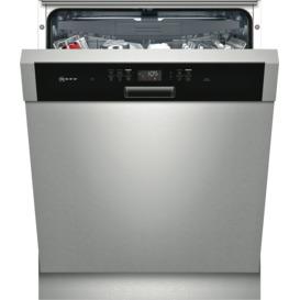 Built-Under-Stainless-Steel-Dishwasher on sale