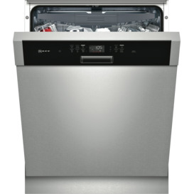 Built-Under-Stainless-Steel-Dishwasher on sale