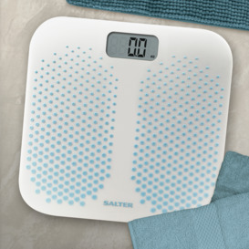 Clinical-Anti-Slip-Electronic-Scale- on sale