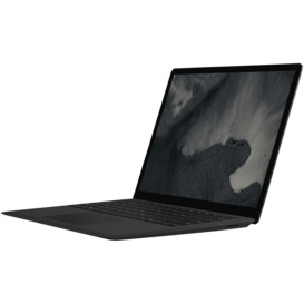 Surface-Laptop-2-i5-256GB-8GB-Black on sale