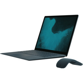 Surface-Laptop-2-i5-256GB-8GB-Cobalt-Blue on sale