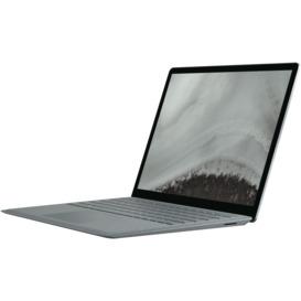 Surface-Laptop-2-i5-256GB-8GB-Platinum on sale