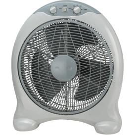 40cm-Box-Fan on sale
