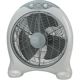 40cm-Box-Fan on sale