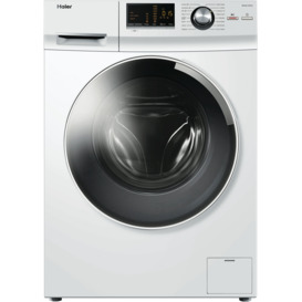 7.5kg-Front-Load-Washer on sale