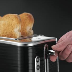 Inspire-2-Slice-Toaster-Black on sale