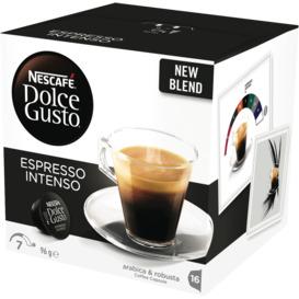 Espresso-Intenso-Coffee-Capsule on sale