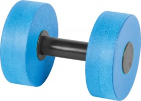HART-Aqua-Dumbell on sale