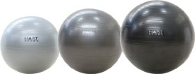 HART-Anti-Burst-Swiss-Ball on sale