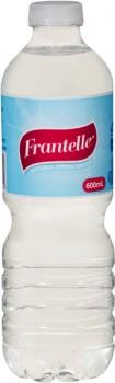 Frantelle-Bottled-Water on sale