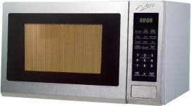 Nero-Microwaves on sale