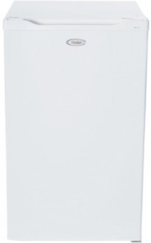 Haier-113L-Bar-Fridge on sale