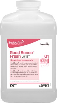 Diversey-Care-J-Fill-QuattroSelect-Dilution-Control-System on sale