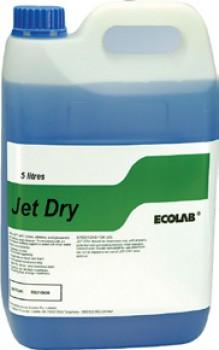Ecolab-Dishwashing on sale