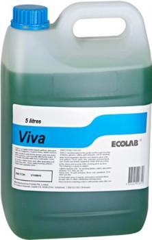 Ecolab-Viva-Multipurpose-Cleaners on sale