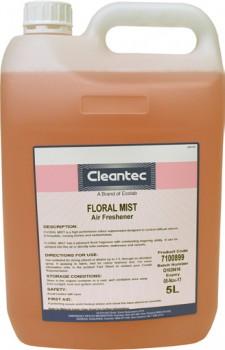 Ecolab-Odour-Control on sale