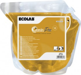 Ecolab-Oasis-Pro-12-Neutral-Cleaner on sale
