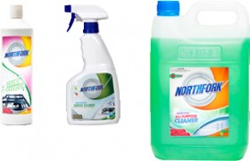 Northfork-Surface-Cleaners on sale