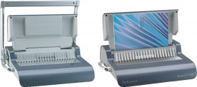 Fellowes-Binding-Machines on sale