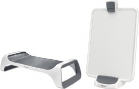 Fellowes-iSpire-Computer-Accessories on sale