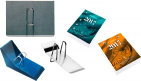 Collins-Calendar-Stands-Refills on sale