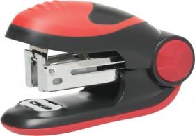 OfficeMax-Mini-Stapler on sale