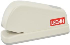 Ledah-Electric-Stapler on sale