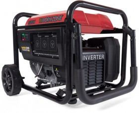 3500W-Inverter-Generator on sale